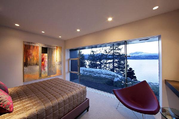 Cliff-House-by-Mark-Dziewulski-Architect-Decoist-19