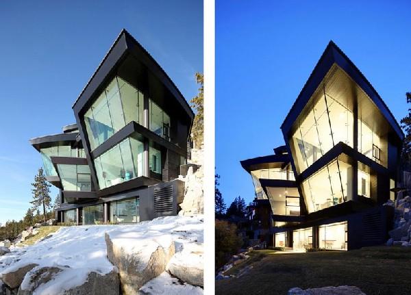 Cliff-House-by-Mark-Dziewulski-Architect-Decoist-2