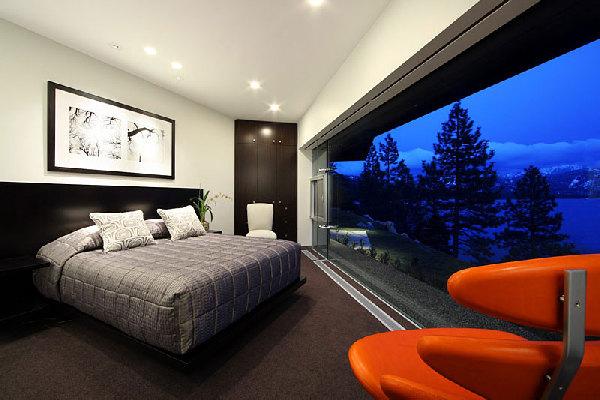 Cliff-House-by-Mark-Dziewulski-Architect-Decoist-21