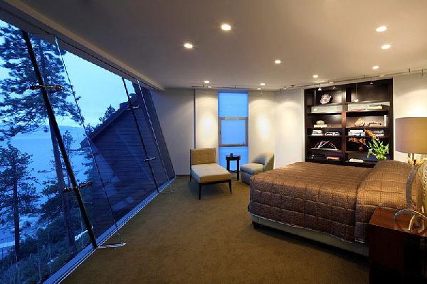 Cliff-House-by-Mark-Dziewulski-Architect-Decoist-23