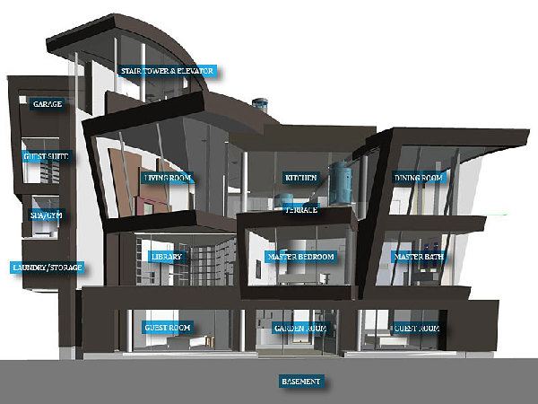 Cliff-House-by-Mark-Dziewulski-Architect-Decoist-27