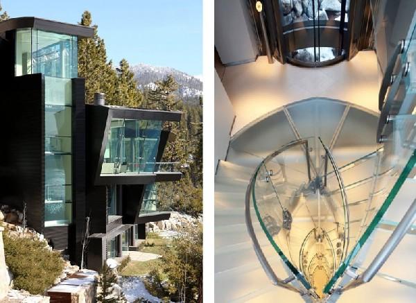 Cliff-House-by-Mark-Dziewulski-Architect-Decoist-3