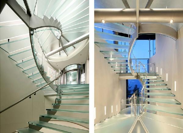 Cliff-House-by-Mark-Dziewulski-Architect-Decoist-4