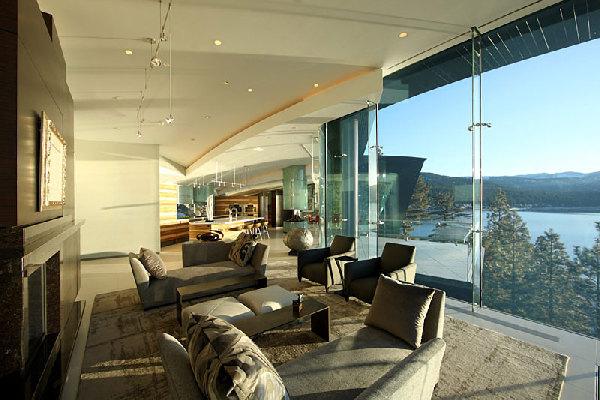 Cliff-House-by-Mark-Dziewulski-Architect-Decoist-6