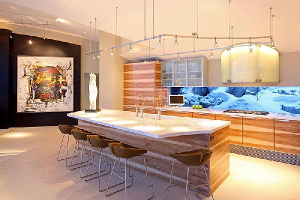 Cliff-House-by-Mark-Dziewulski-Architect-Decoist-7