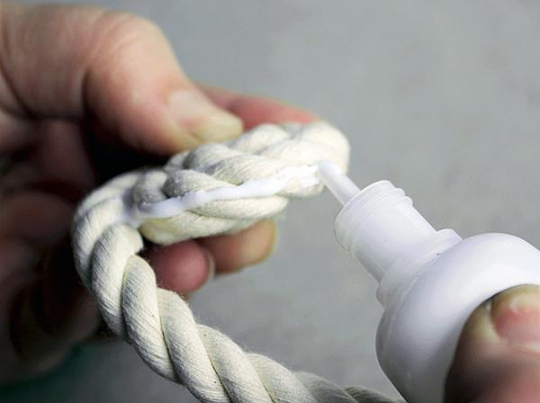DIY-Coiled-Rope-Basket-3