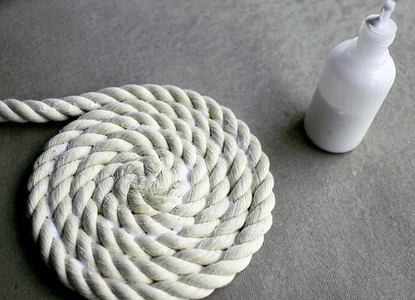 DIY-Coiled-Rope-Basket-5
