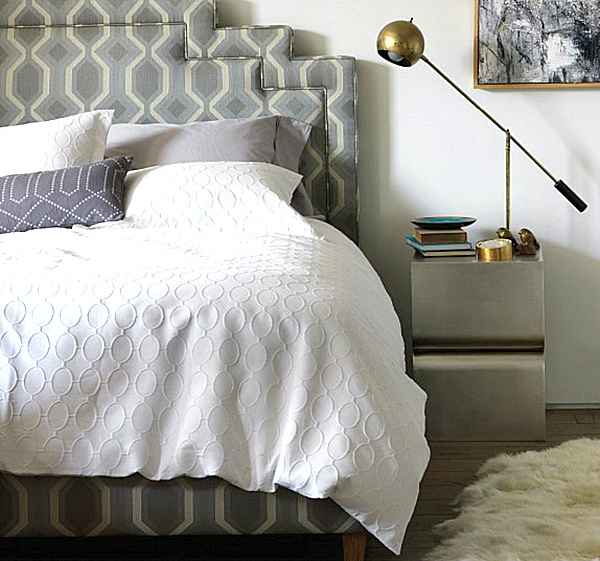 Dwell Deco Bed.png
