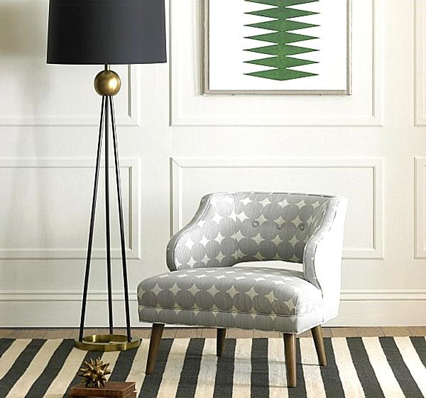 Dwell Mallory Chairs.png