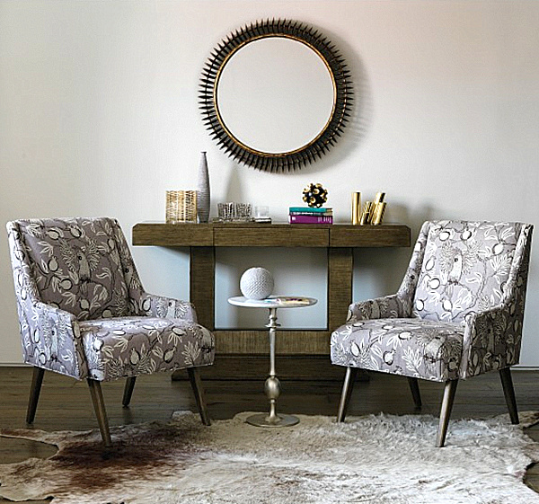 Dwell Pollino Chairs.png