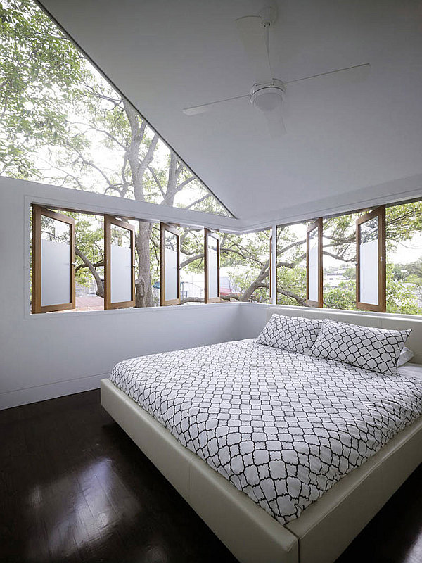 Elliott-Ripper-House-13-large-simple-bedroom-design
