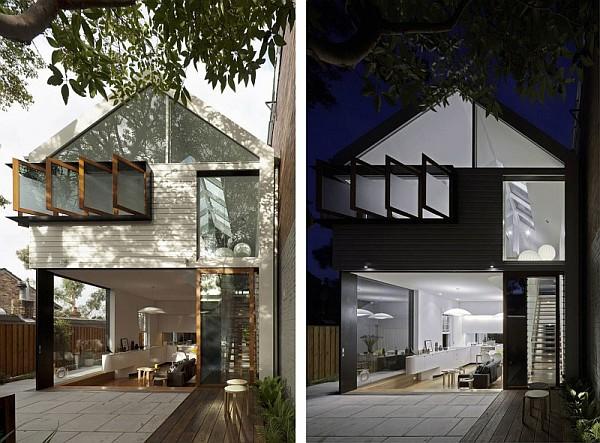 Elliott-Ripper-House-2-living-room-with-sliding-doors