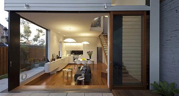 Elliott-Ripper-House-4-highly-contemporary-living-rom-decoration