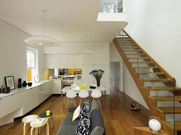 Elliott-Ripper-House-5-living-room-with-wooden-flooring