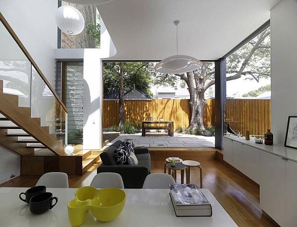 Elliott-Ripper-House-6-modern-living-room-design