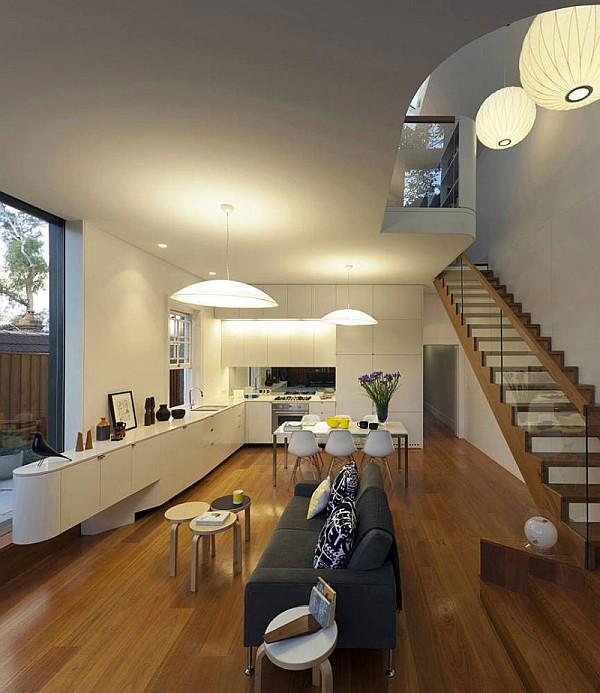 Elliott-Ripper-House-9-contemporary-living-area