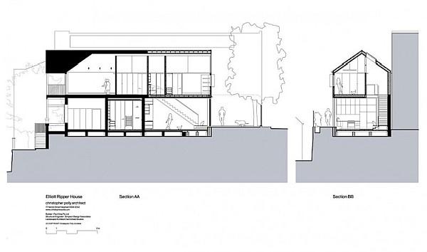 Elliott-Ripper-House-design-plan