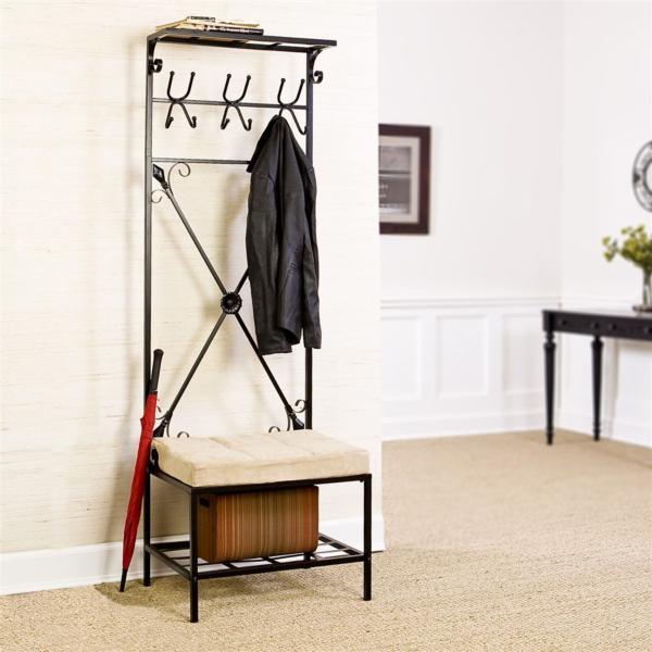 Outstanding 20 Fabulous Entryway Design Ideas Machost Co Dining Chair Design Ideas Machostcouk