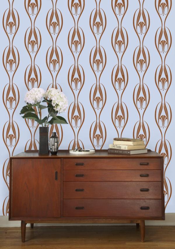 Etta-wallpaper