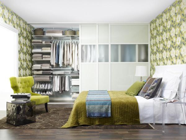 Floral-Wallpaper-Modern