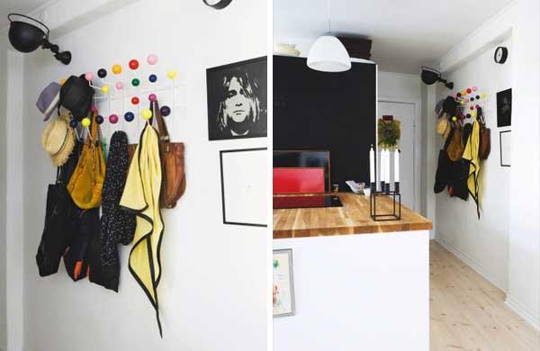 Furniture-Design-Classics (6)