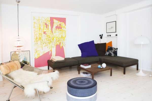 Furniture-Design-Classics