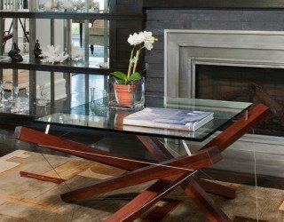 Cutting-edge Modern Furniture Design by Akke Functional Art