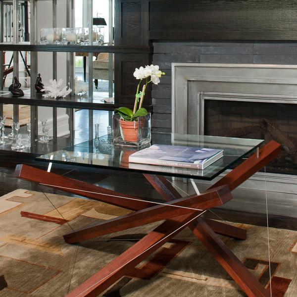 cutting edge furniture. view in gallery cutting edge furniture u