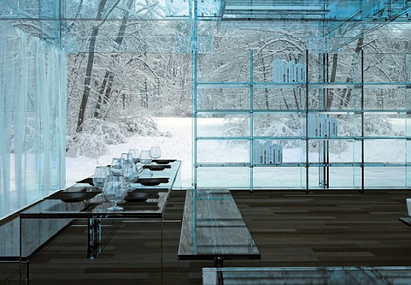 Glass-House-glass-dining-table