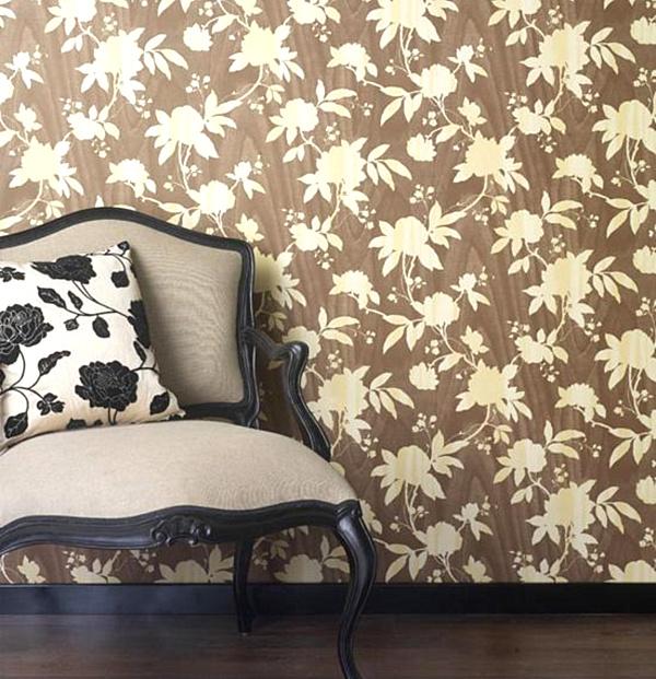 Graham-and-Brown-Bloomer-Wallpaper