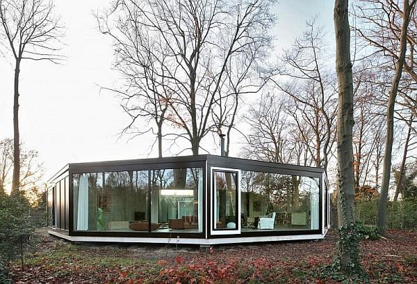 House-BM-by-Architecten-De-Vylder-Vinck-Taillieu-2