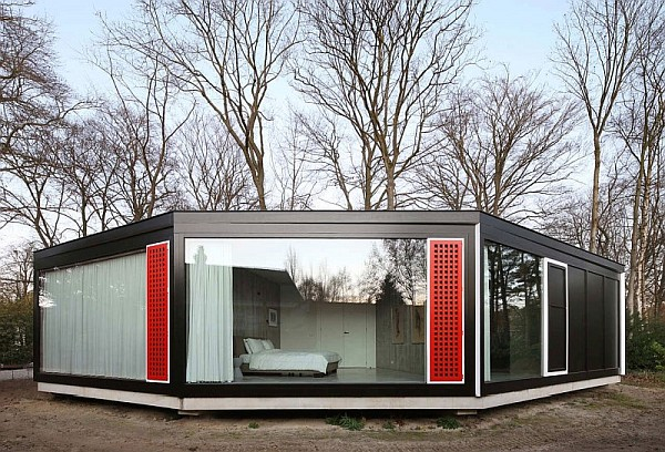 House-BM-by-Architecten-De-Vylder-Vinck-Taillieu-4