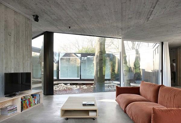 House-BM-by-Architecten-De-Vylder-Vinck-Taillieu-7