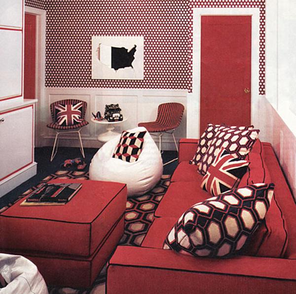 Jonathan-Adler-interior-design