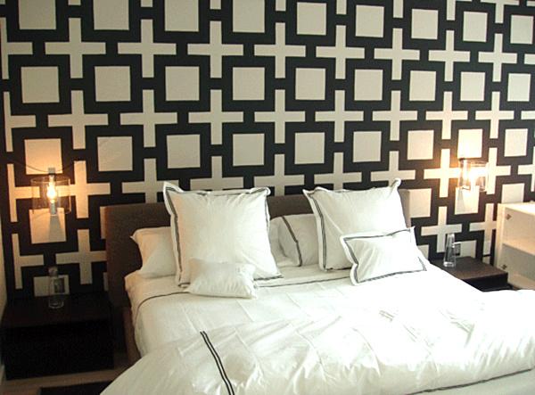 Lattice-Wallpaper-Caitlin-Creer-Interiors