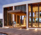 Long Beach Hotel - Mauritius - contemporary exterior