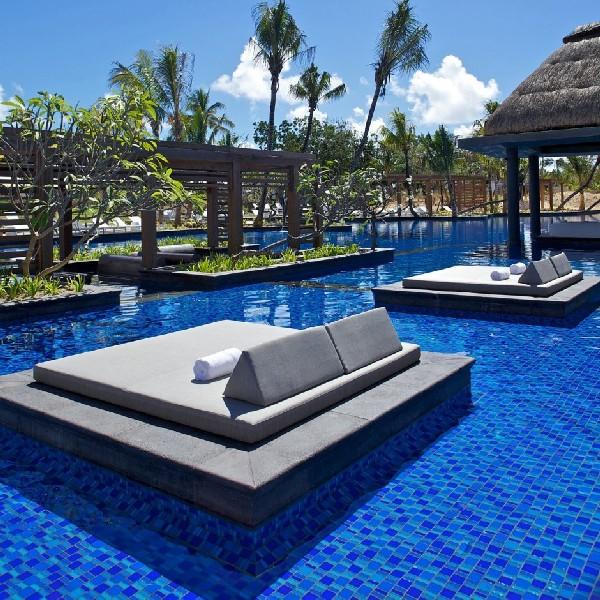 Jasa arsitek Bali