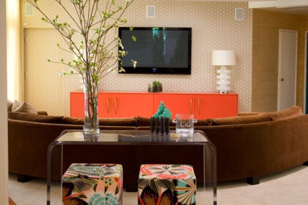 M. Design Interiors Inc.