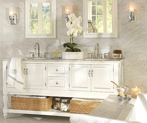 Marble Bathroom Tile.png