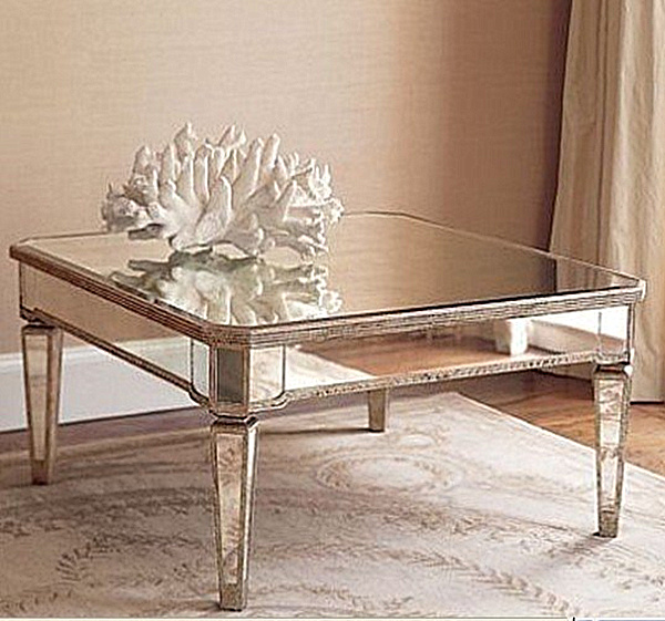 Mirrored Glass Coffee Table.png