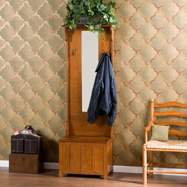 decorate narrow entryway hallway entrance. Entryway Storage Decorate Narrow Hallway Entrance