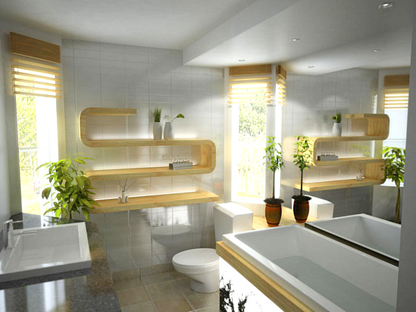 Modern Bathroom Shelving.png