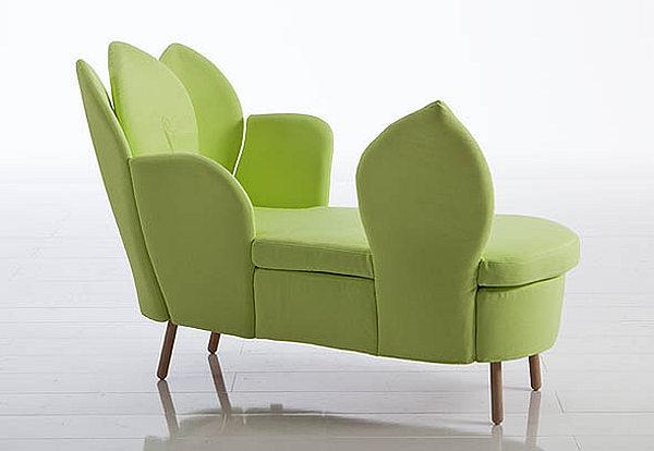 Morning-Dew-Living-Room-Sofa
