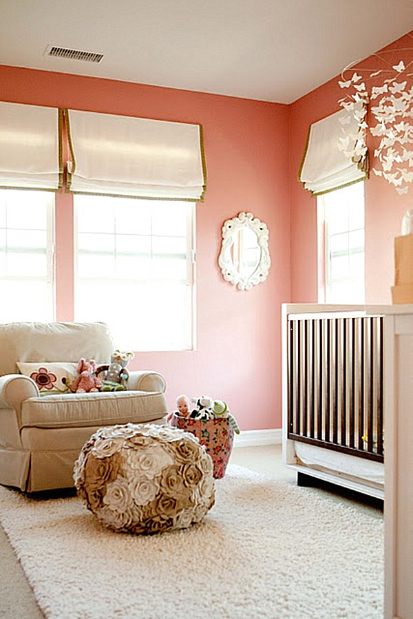 watch now this home in brooklyn is nothing short of breathtaking 0000 0000 25 modern nursery design ideas baby room color ideas design