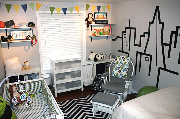 Nursery by RAM Designs.png