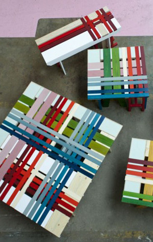 PlaidBench-Collection-by-Raw-Edges-Design1
