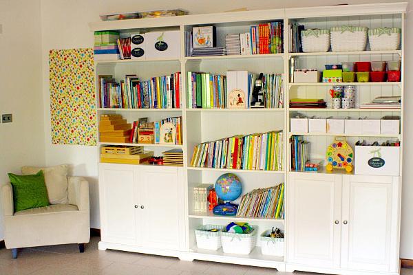 Playroom Bookshelves.png