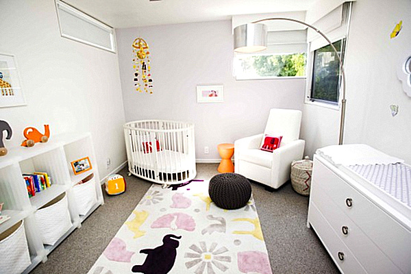 Project-Nursery