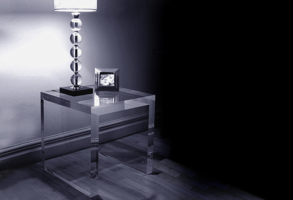 Ralphmarks Mitred Acrylic Side Table.png
