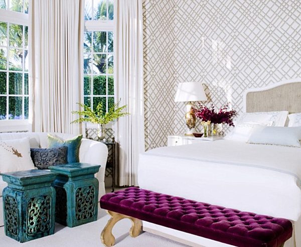 Room-designed-by-Sara-Gilbane